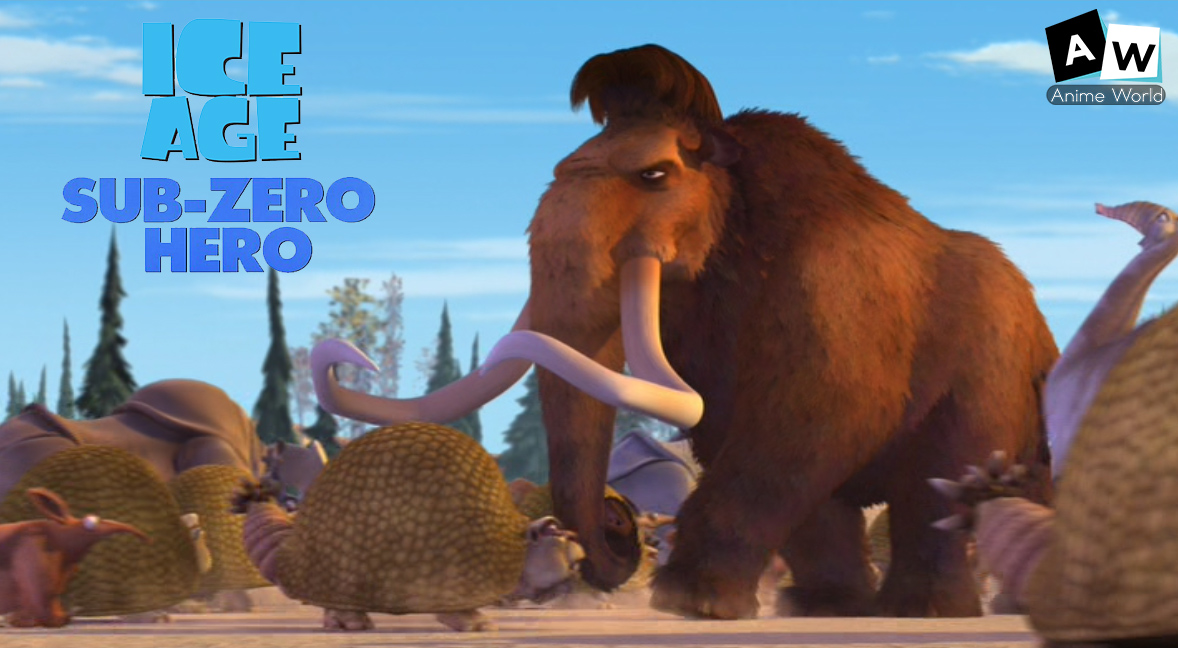 Ice age 4 continental drift full movie in hindi hd shared files