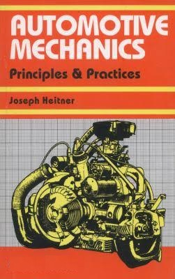 automotive-mechanics-joseph-heitner-review