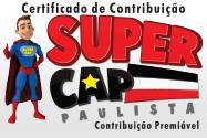 Resultado Super Cap Paulista