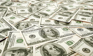 سعر الدولار اليوم في السوق السوداء