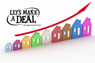 Don't Wait To Make Your Next Real Estate Deal
