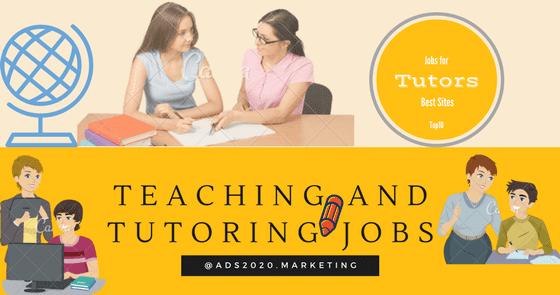 online tutoring sites