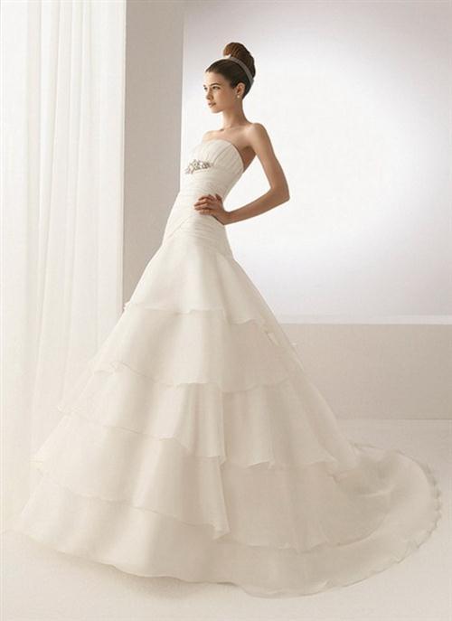 Angel 3d Wallpaper Desktop Very Nice Wedding Dresses 2012 Wallpaper Amp Pictures