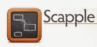 Scapple