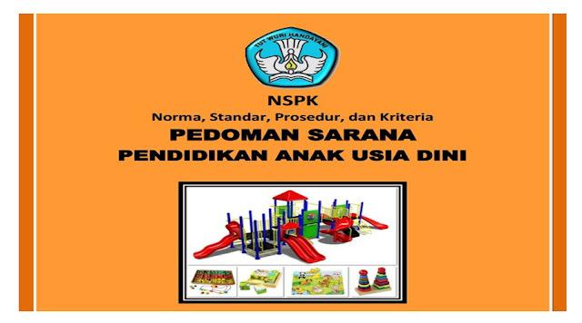 https://www.gurusmp.co.id/2018/04/download-pedoman-sarana-pendidikan-anak.html