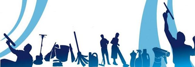 افضل شركات العفش والتنظيف بالمملكة