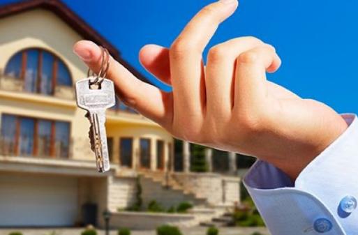 Usia Yang Cocok Untuk Mulai Membeli Rumah