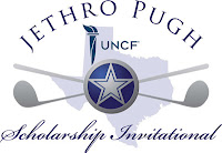 Jethro Pugh-Two Podners Scholarship Program