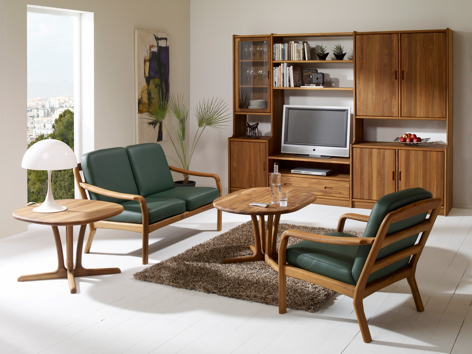 Home Office Luxury And Styles Furnitures From Dyrlund