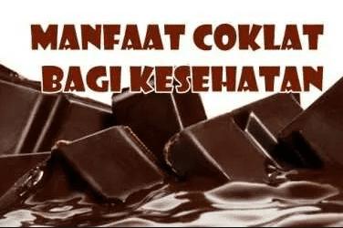 Memanfaatkan Coklat Untuk Perawatan Wajah