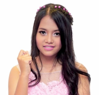 Download Lagu Cover Hanin Dhiya Mp3