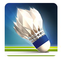 Badminton League v3.18.3180 (Mod Money)