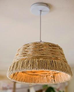 http://www.designsponge.com/2011/07/diy-project-woven-rope-pendant-lamp.html