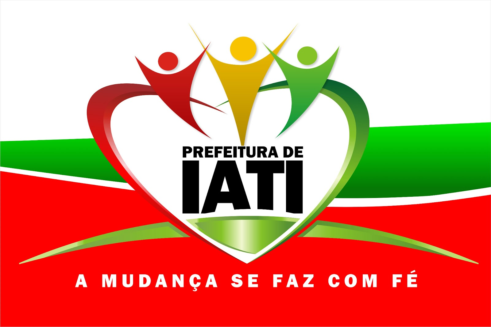 hora esperada vai chega em iati PE ,5 candidato a prefeito disputara  a prefeito de lati Pernambuco,     30 de julho convenções  municipal .