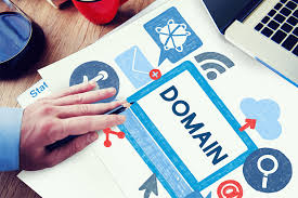 Why Choosing The Best Domain Important For New Website