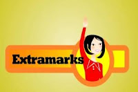 Extramarks Walkin Drive