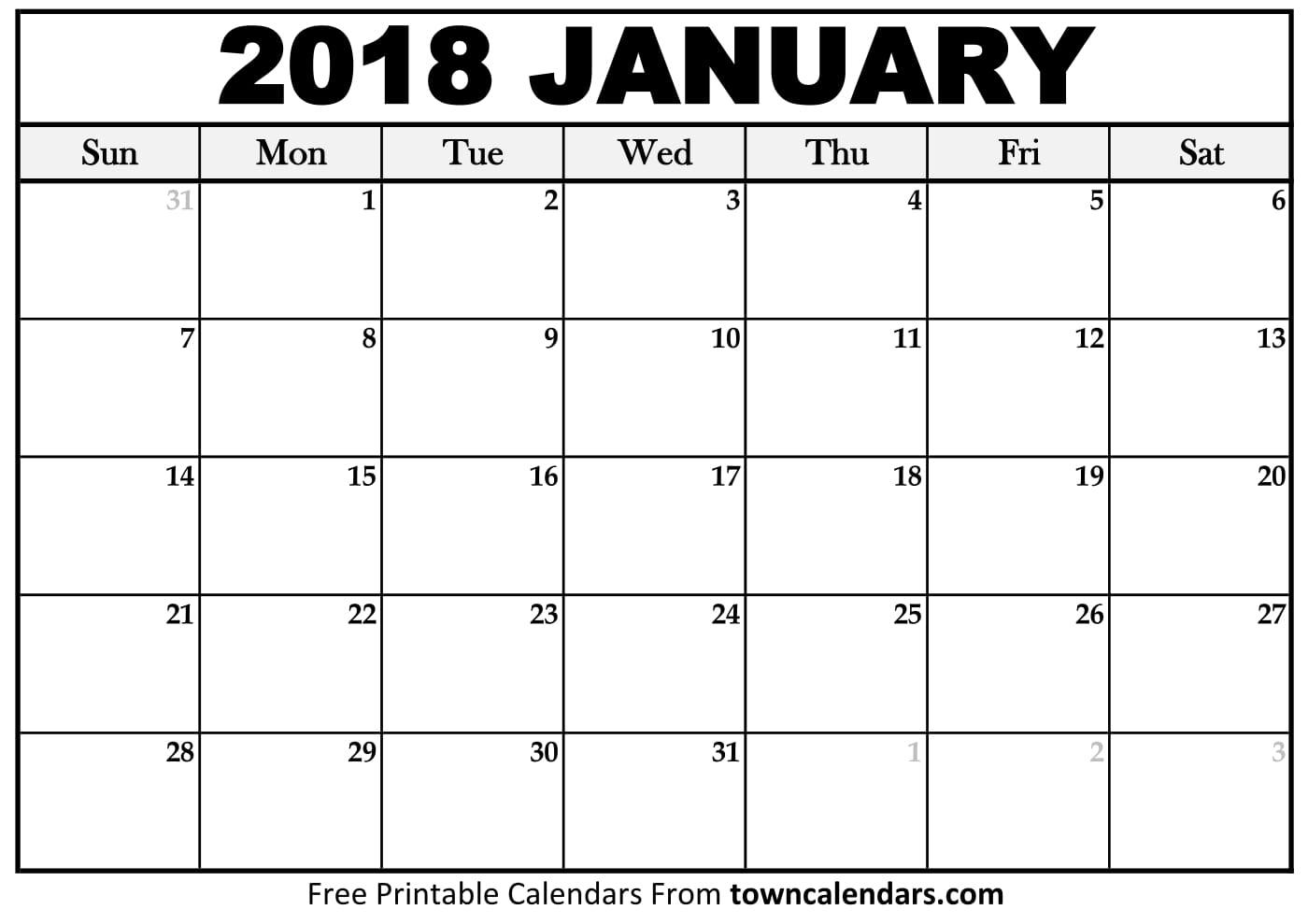 Calendar January April : January calendars kalendar