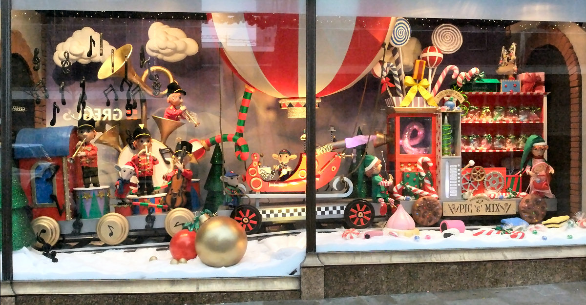 Christmas Decorations, Christmas Lights, Christmas Trees From The Christmas Warehouse, Australia's Largest Christmas Shop. Delivered to your Door. Christmas Decorations, Christmas Trees, Christmas Lights and more. Buy Online from Australia's Largest Christmas Shop. Full Range Now Available Online.