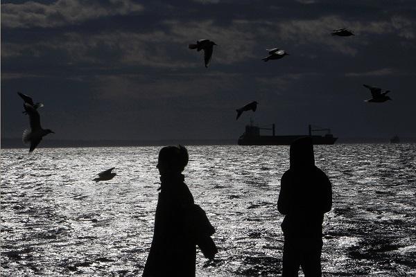 Πόσο υψηλός είναι ο κίνδυνος μιας νέας ελληνικής χρεοκοπίας