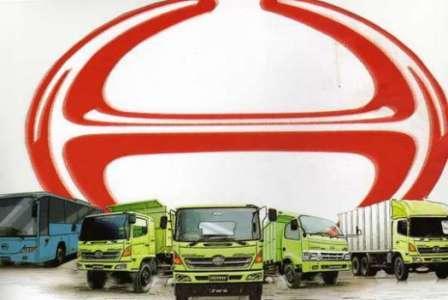 Informasi Layanan Hotline Center Hino Motor Indonesia Bebas Pulsa