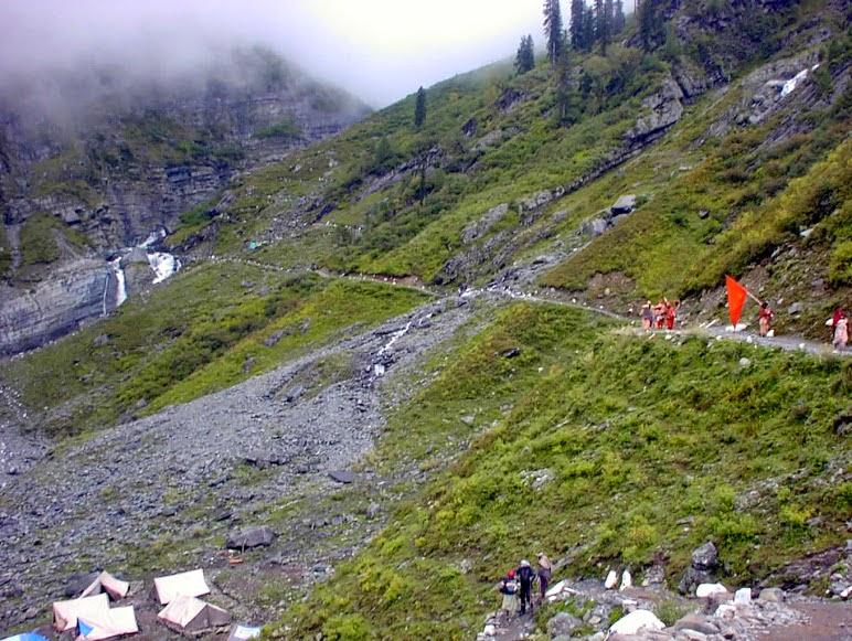 camping trekking himachal; best himachal tour package; bharmour trekking camping;