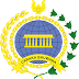 Pendaftaran CPNS Kementerian Luar Negeri 2017/2018