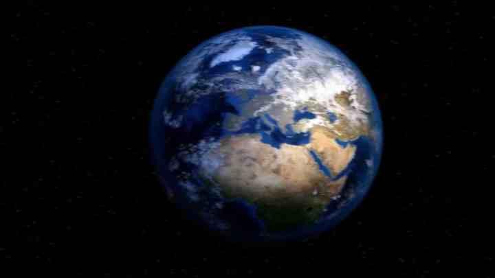 A tectônica nos trópicos desencadeia a idade do gelo da Terra