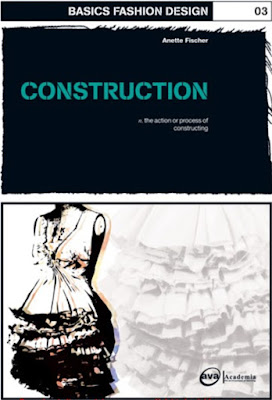 Basics Fashion Design - Construction pdf