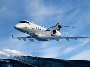 Bombardier Challenger 350 Specs, Interior, Cockpit, and Price