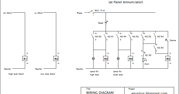 Diagram Wiring Diagram Omron 61f G Ap Full Version Hd Quality G Ap Diagramsfung Noidimontegiorgio It