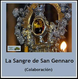 https://ateismoparacristianos.blogspot.com/2018/10/la-sangre-de-san-gennaro-colaboracion.html