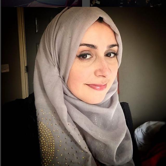 عراقية لم يسبق لى الزواج اقيم فى اوروبا ابحث عن زوج يقدر المرأة ومتفاهم