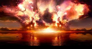 Ηράκλειτος: Ο κοινός Λόγος - Ηράκλειτος, Ιουδαιοχριστιανισμός, Κοσμολογία, λόγος, Ορθολογισμός, Φιλοσοφία
