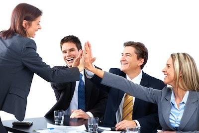 Tips Memulai Bisnis Tanpa Modal, Melalui Bisnis Online