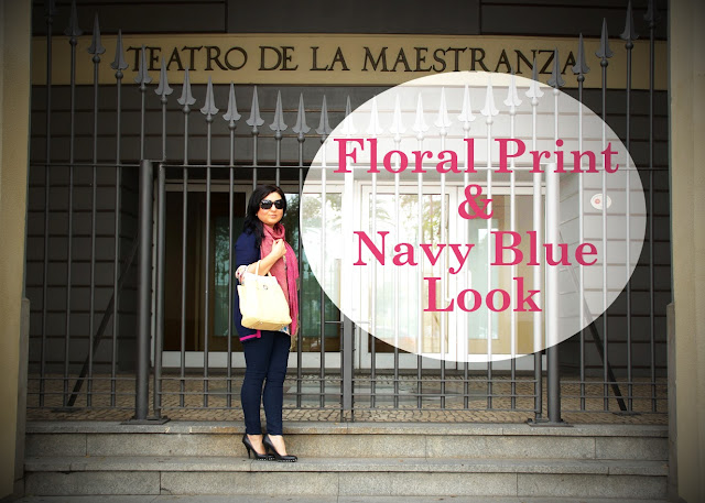 Floral-Print-Navy-Blue-Look