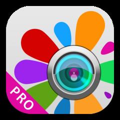 تحميل Photo Studio PRO 2.0.22.1 – أفضل برنامج تعديل الصور