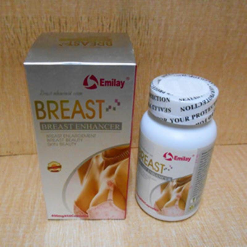 Emilay Breast Enhancement USA