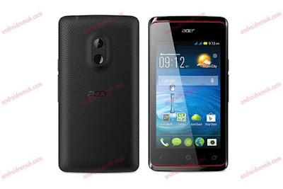 androidremuk.com - Firmware dan Cara Flashing Acer Liquid Z200