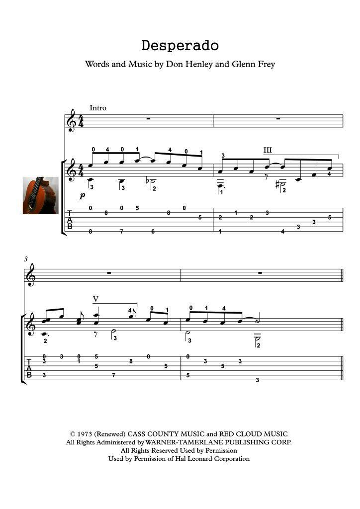 Yesterday Guitar Sheet Music Pdf - sheet music beatles yesterday piano voice 1000 ideas about ...