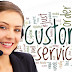 Learning the Business of Customer Service