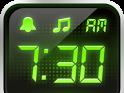 Alarm Clock Pro APK v1.2.2