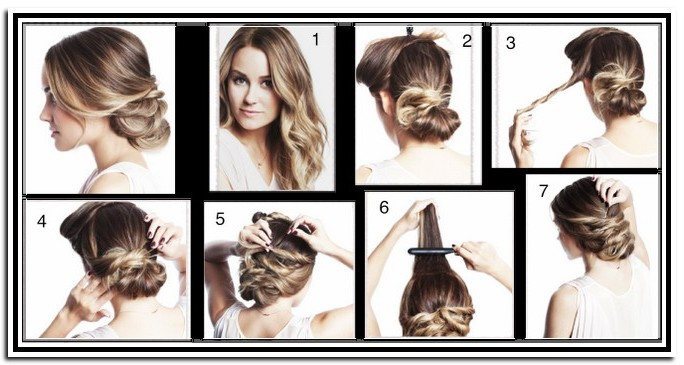 Groovy Formal Hairstyles For Short Hair Made Easy Trends Hairstyles Photos Hairstyle Inspiration Daily Dogsangcom