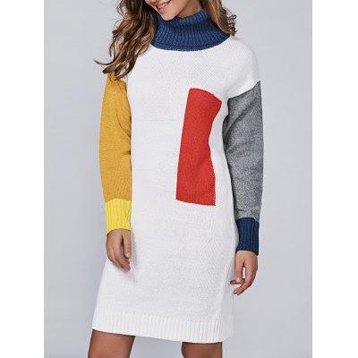 http://www.rosegal.com/sweaters/color-block-turtleneck-long-sweater-690485.html