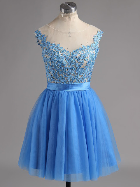 http://www.dressesofgirl.com/a-line-scoop-neck-satin-tulle-short-mini-appliques-lace-homecoming-dresses-dgd02016005-948.html?Utm_source = minipost & utm_medium = DG1037 & utm_campaign = blog