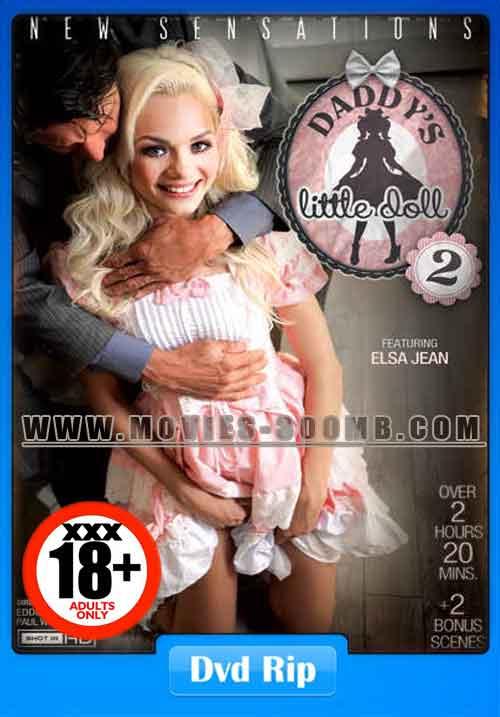 Dvd Free Porn 46