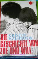 https://bienesbuecher.blogspot.de/2014/01/rezension-die-geschichte-von-zoe-und.html#more