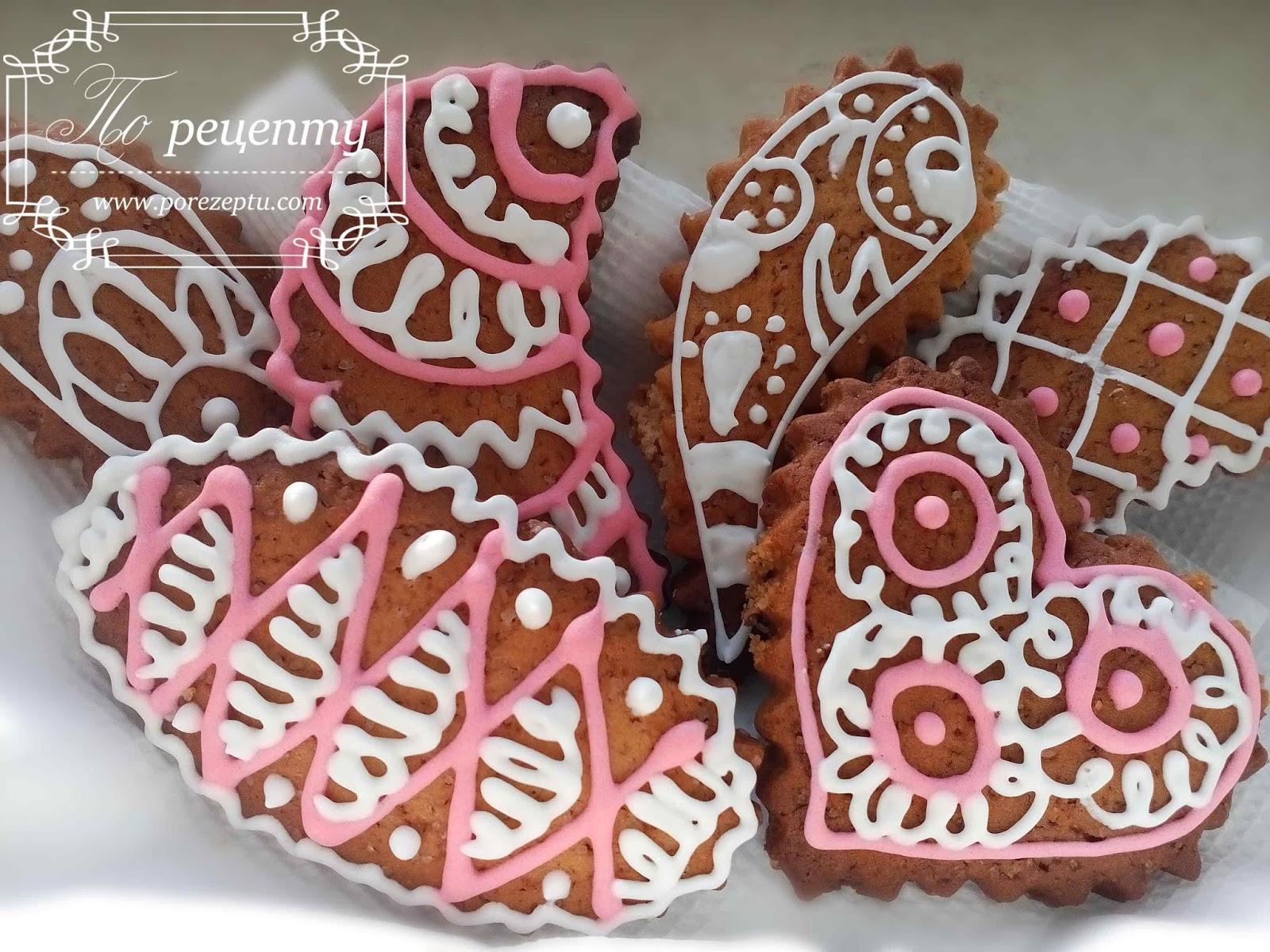 лимонный чизкейк имбирное печенье рецепт с фото