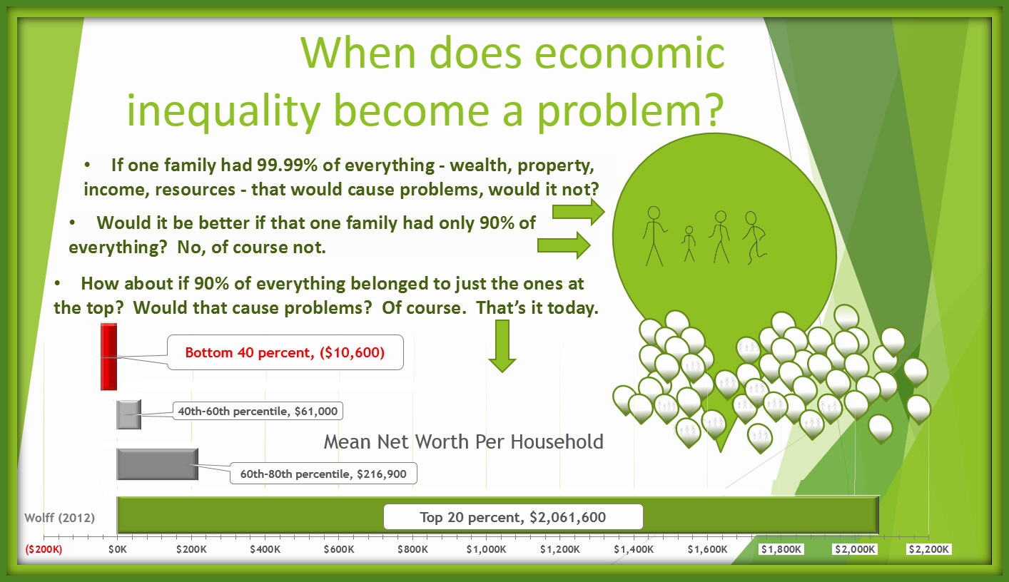 how to become a economic hitman