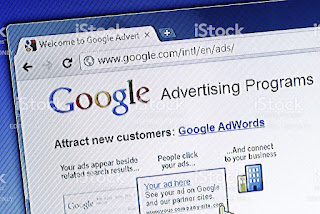 5 Factors that Cause Adsense Disapproval. No. 3 will Shock you