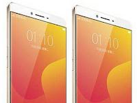 Harga Oppo R7 Plus High Version, Spesifikasi Kelebihan Kekurangan